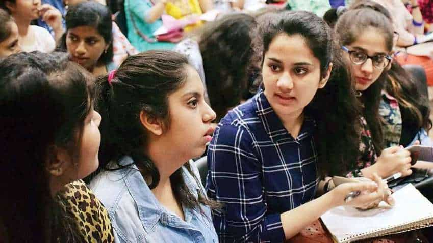 Himachal Board Class 10 result evaluation criteria: HPBOSE students to be promoted based on similar assessment criteria as that of CBSE