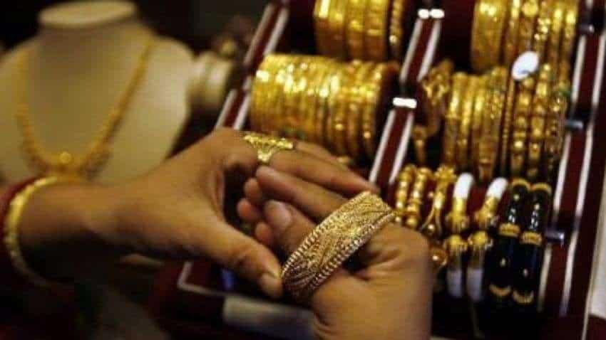 Akha Teej: Gold alert! Check Akshaya Tritiya 2021 date, puja timings, importance and more - All details here