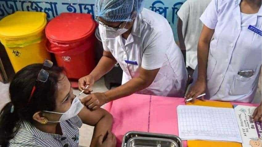 COVID-19 door-to-door vaccination for senior citizens? Check the latest coronavirus news update on this big matter
