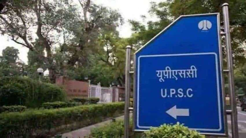 UPSC Prelims 2021 postponed news: BIG DECISION! Check new exam date - UPSC issues notification on upsc.gov.in
