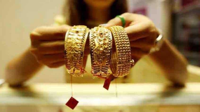 Akshaya Tritiya on May 14: Akha Teej alert! Sovereign gold bond, digital gold and ETFs—Check three options before buying physical gold