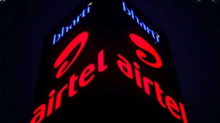 Bharti Airtel share price: CLSA says BUY, price target Rs 730
