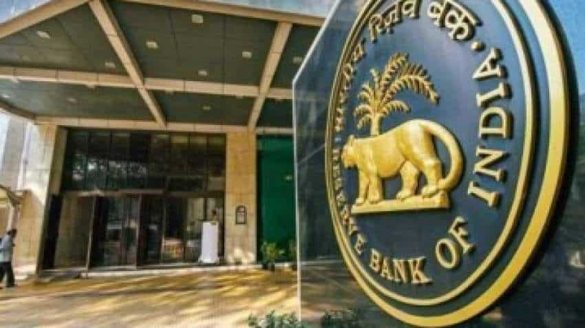 RBI cancels licence of THIS Bank due to inadequate capital—check how customers will be affected
