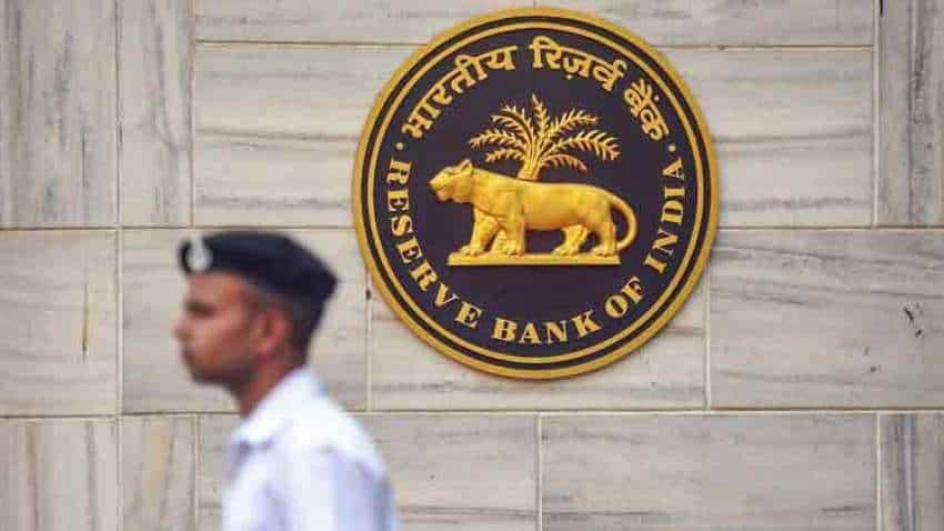 Sahkar Bharti urges RBI to extend timeline for Expert panel on UCBs