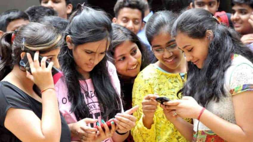 CBSE 12th Board exam 2021 'CANCELLATION': Big update! Education Ministry likely to take decision sooner than expected - check latest details