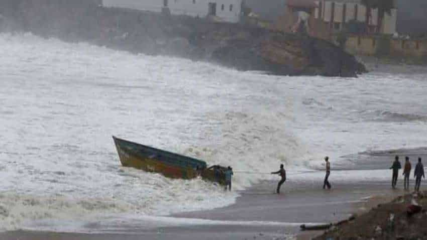 Cyclone Tauktae: WARNING! Severe FLOOD situation predicted in Kerala, Tamil Nadu; Water levels in rivers likely to reach 'danger' levels