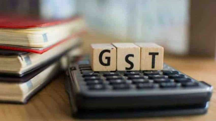 43rd GST Council meeting: Nirmala Sitharaman-led council to meet on May 28; compensation shortfall, rates on Covid 19 essentials on agenda
