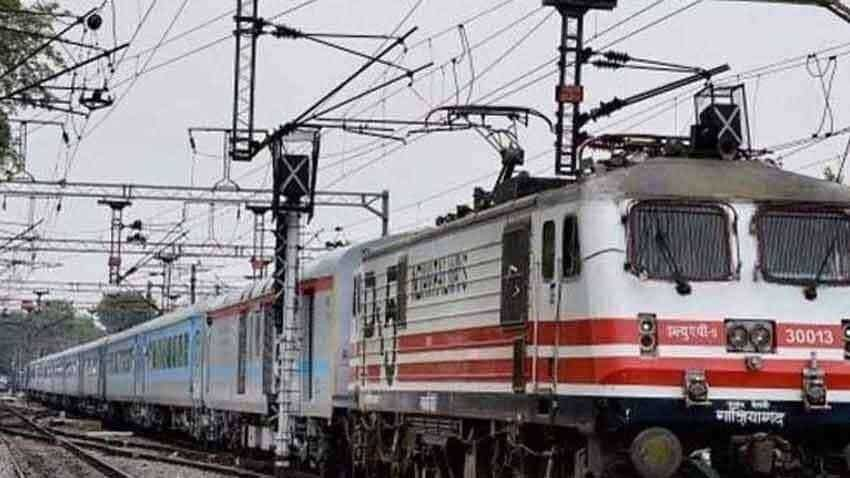 Cyclone Tauktae: These IRCTC TRAINS CANCELLED! Full list is here with Western Railway train names, numbers