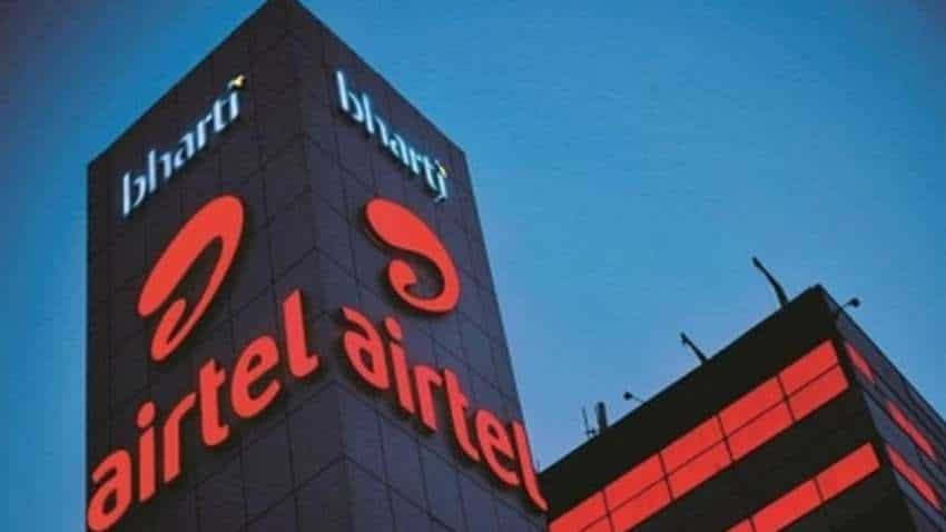 Airtel alert! GESTURE - Rs 49 pack free of cost to these customers - Benefits worth Rs 270 crore