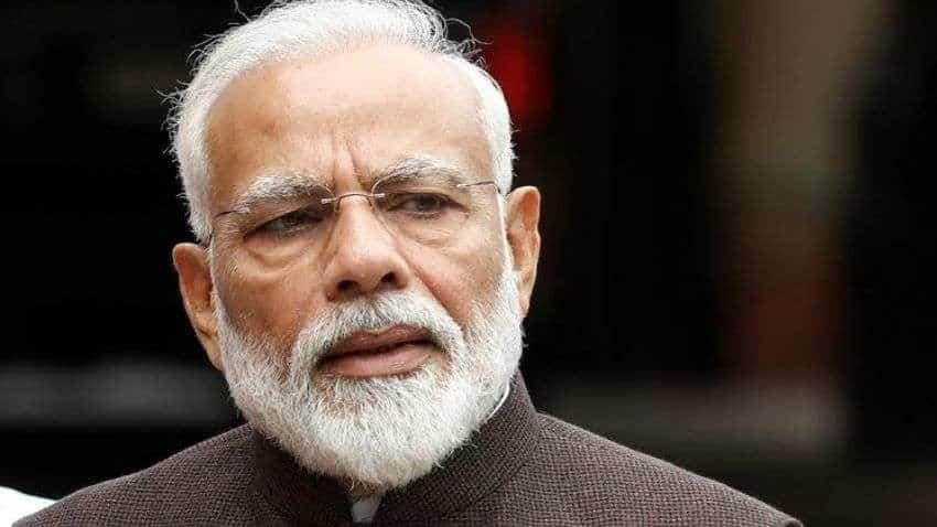 FULL PROCESS: Status check of PM Kisan Samman Nidhi Yojana 8th installment - GUIDE is here