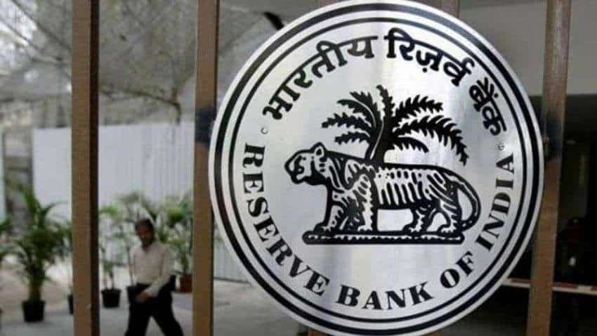 NEFT money transfer ALERT! facility won't be available for THESE 14 hours, CHECK RBI notification