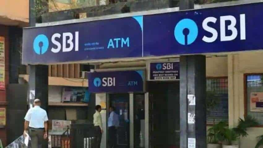 SBI CUSTOMERS ALERT! State Bank of India WARNS about this online FRAUD - Beware!