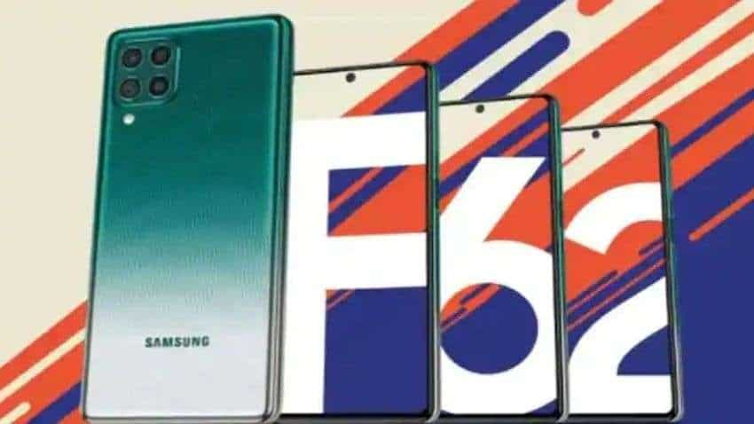 Flipkart Electronics Sale: Check BEST deals on Asus ROG 3, Realme X7 5G, Moto G10 Power, Galaxy F62 and more