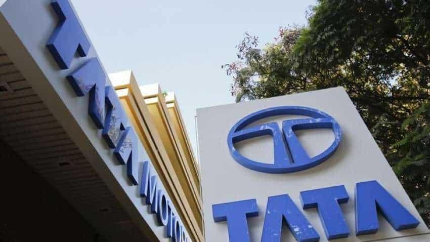 Tata Motors Jamshedpur plant to undergo five-day block closure
