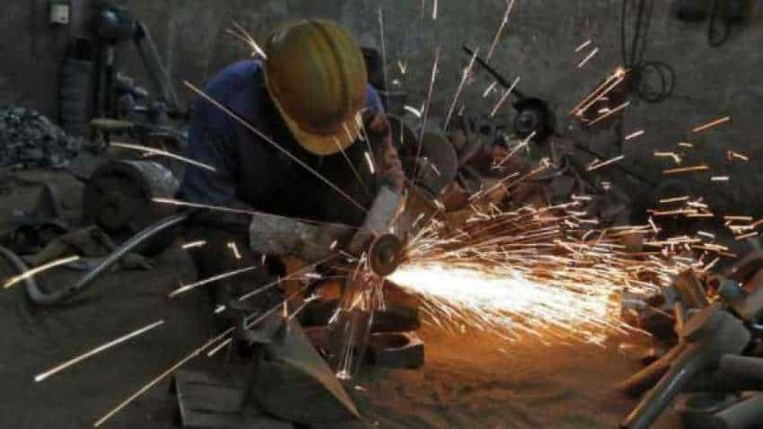 Top Loser on Nifty, Tata Steel share price down over 4% today, What Anand Rathi suggests stock investors