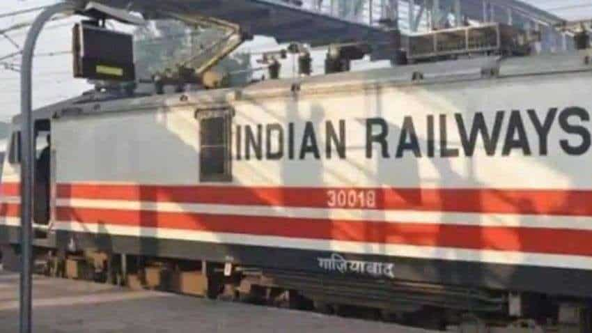 BUMPER 3591 vacancies for apprentices at Western Railway apprentice recruitment 2021, 10th pass can also apply - check last date, how to apply online and other details here