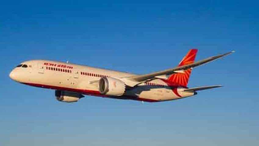 Air India data breach: MASSIVE cyberattack! Passport, credit card, contact details of 45 Lakh flyers LEAKED—Airline says do THIS to to ensure safety of data