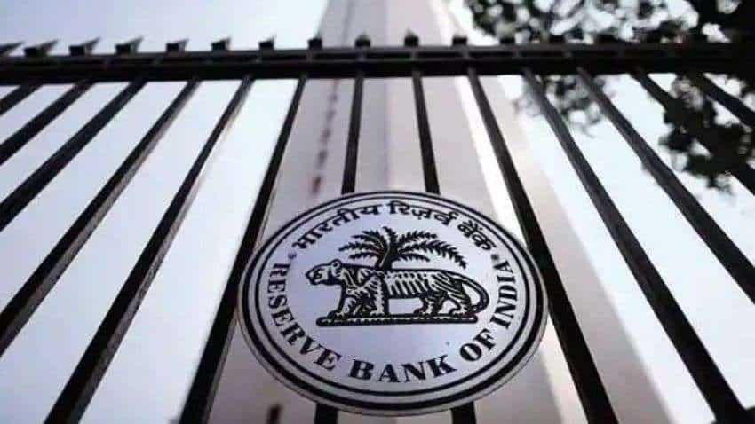 Exclusive: Loan disbursal to healthcare sector: RBI decides THIS on according priority sector lending status to banks