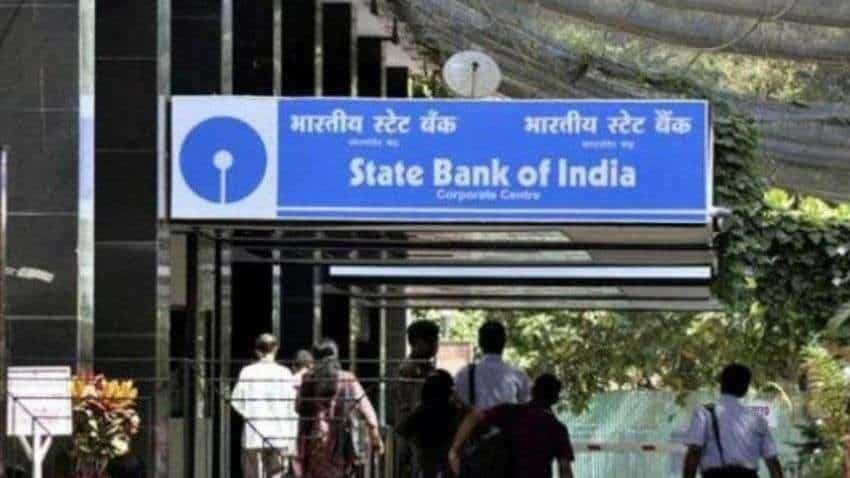 GOOD NEWS for SBI employees: Around 2.5 lakh staff likely to get 15-day 'performance incentive'