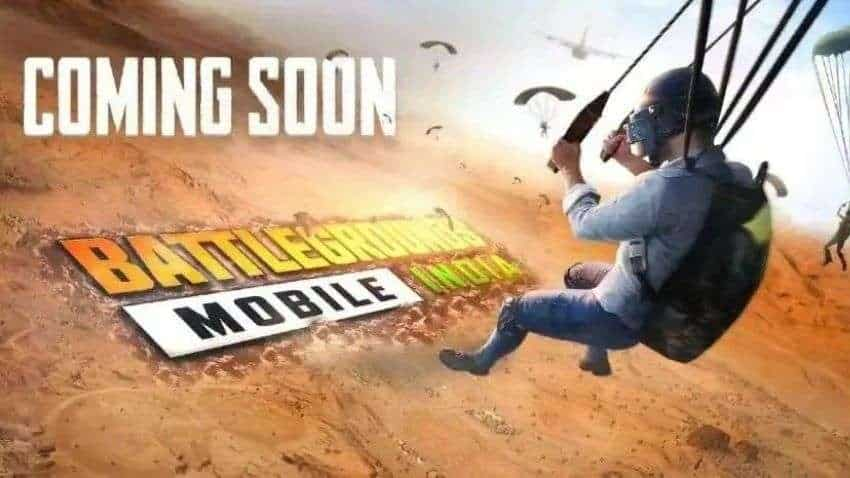Battlegrounds PUBG Mobile India: Know features, latest information from GodNixon