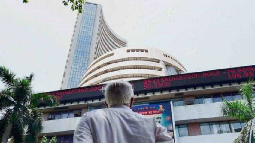 Stocks in Focus on May 24: JSW Steel, Shree Cement, Concor, United Spirits to Praj Industries; here are the 5 Newsmakers of Day