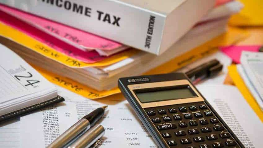 INCOME TAX Return 2020-21: TAXPAYERS ALERT! You won't be able to file your return for 6 days in June—Here is Why