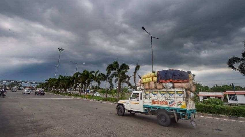 Yaas Cyclone LIVE TRACKER Alert 2021: INTENSIFY further in 12 hours in THESE STATES, regions, locations - FULL LIST, impacts
