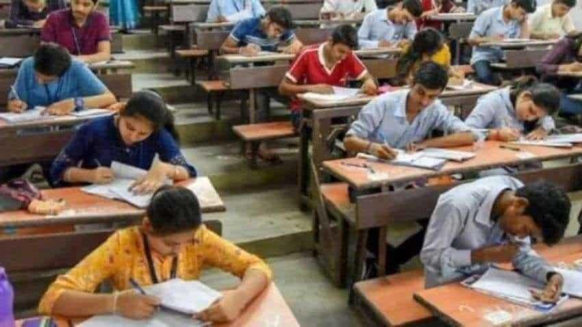 Telangana State Intermediate Class 12 exams TSBIE ALERT! Important latest news update