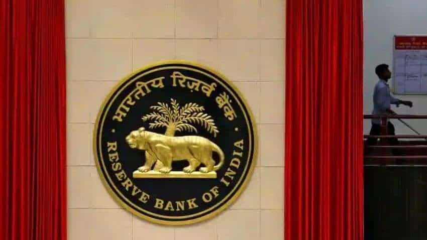 Deficiencies in regulatory compliance? RBI slaps Rs-10 crore penalty on HDFC Bank; Check details here