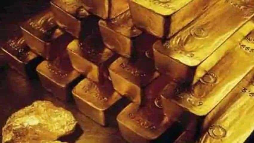 SBI ALERT! GOLDEN REASONS for investing in Sovereign Gold Bonds? - check full details here