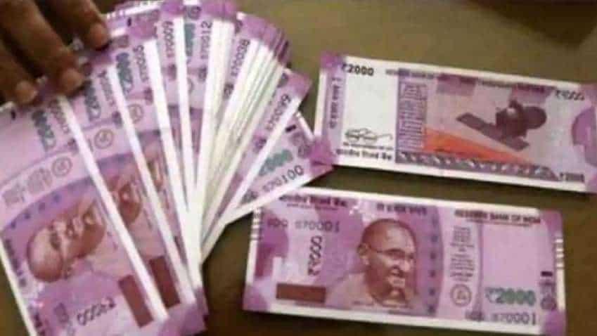 Bajaj Finance share price rises over 3%, Motilal Oswal highlights key details for investors