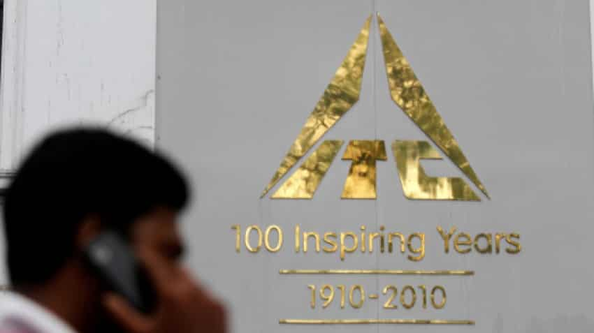 ITC Q4FY21 Earnings Preview – Company to announce results - this is what to expect