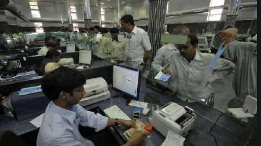 Bank of Baroda share price today: Sharekhan says BUY with this price target