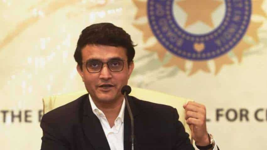 Amid Covid crisis, India may lose an opportunity to host T20 WC – Check what ICC has to say