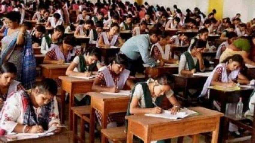 Haryana class 12 exam cancelled; Govt gives this option to students