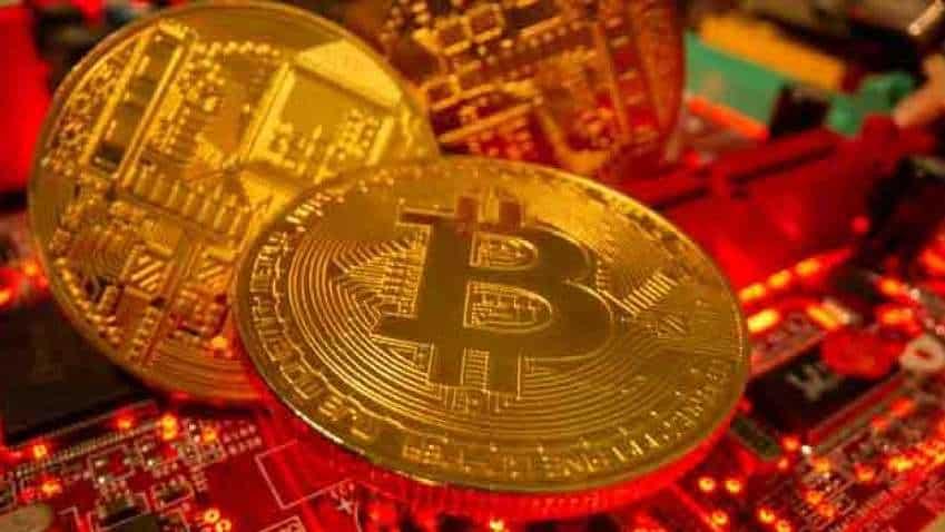 kaip perkate bitcoin kanadoje)
