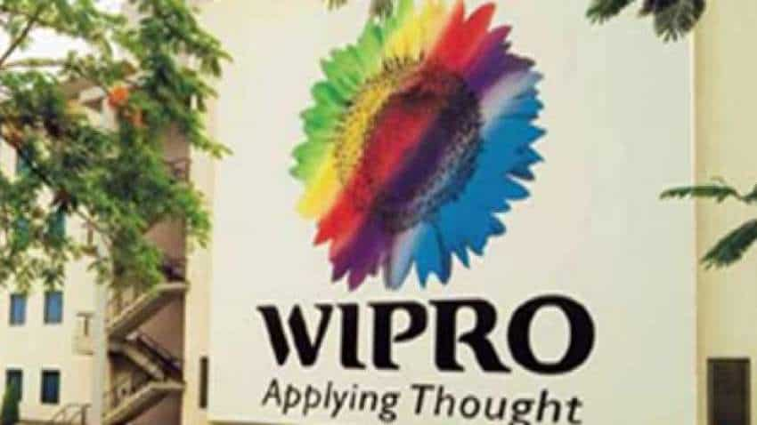 MASSIVE! Wipro becomes third most-valuable IT company, hits Rs 3 trillion market-cap – Know details here
