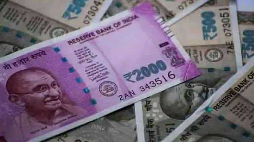 BANK FRAUD: Get full refund in 10 days, just follow THESE RBI guidelines