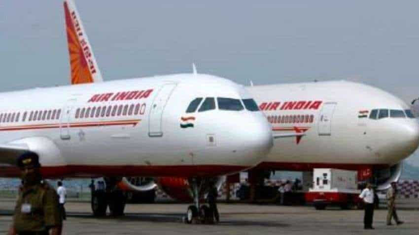 Air India disinvestment: Civil Aviation Minister Hardeep Singh Puri makes big statement about its TIMELINE