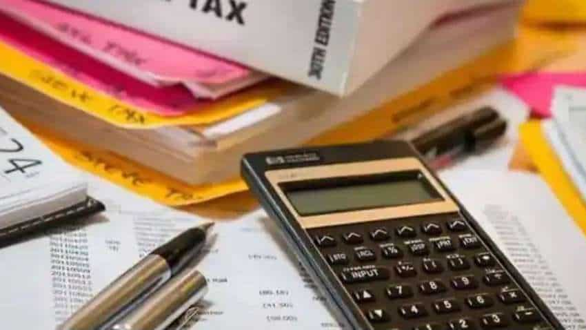 Planning PF withdrawal? Know Income Tax impact on money amount that will be credited in your bank account