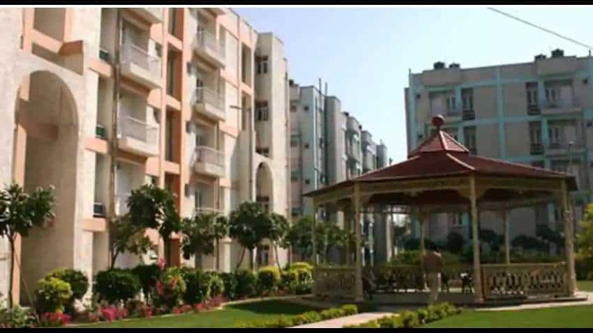 Want to put your DDA flat on RENT?—Check out this Model Tenancy Act approved by PM Modi