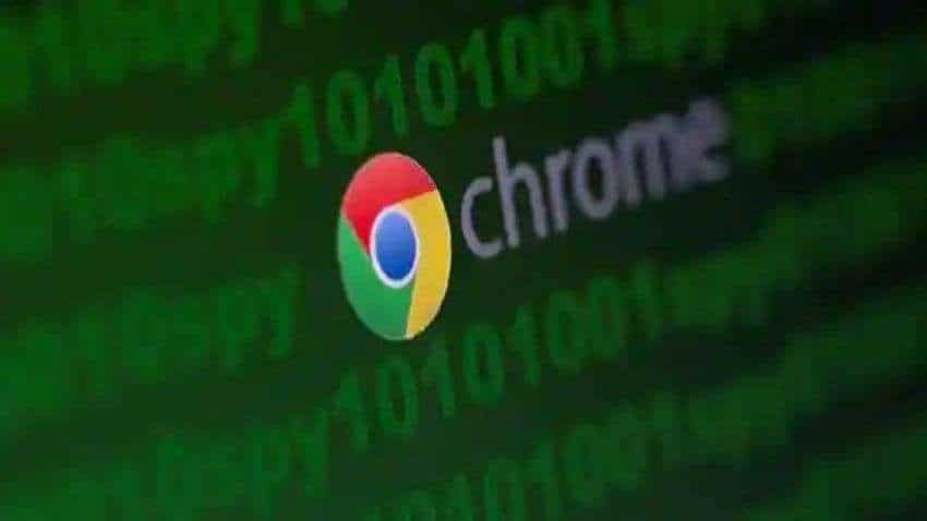 Chrome Users ALERT! Google to roll out new security features, this is what users can do