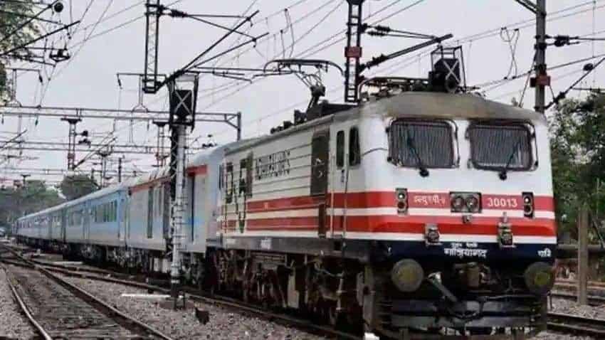 Railway passengers ALERT! These special trains between Delhi, Bhubaneswar cancelled; Check list here