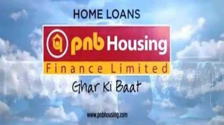 PNB Housing Finance share price doubles in last 6 sessions, Check TRIGGERS