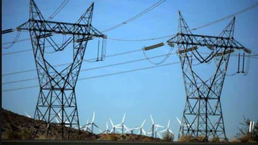 POWER SECTOR STOCKS IN FOCUS! NTPC, Power Grid Corporation share prices are among the top gainers list on Nifty - What investors should know