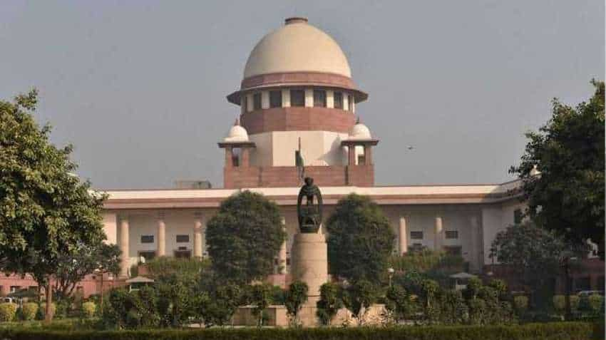 SC e-committee releases draft model rules for live-streaming and recording of court proceedings