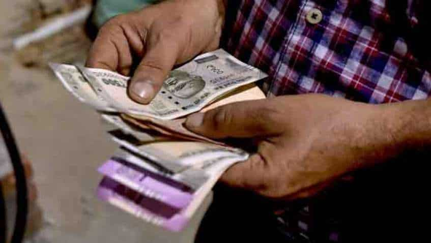Banks with maximum interest rates on savings account: Park your money in these banks for better returns