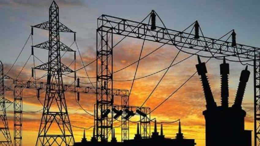 BSE Power Index surges 10-year high! Adani Power share price jumps around 45% in 3 sessions