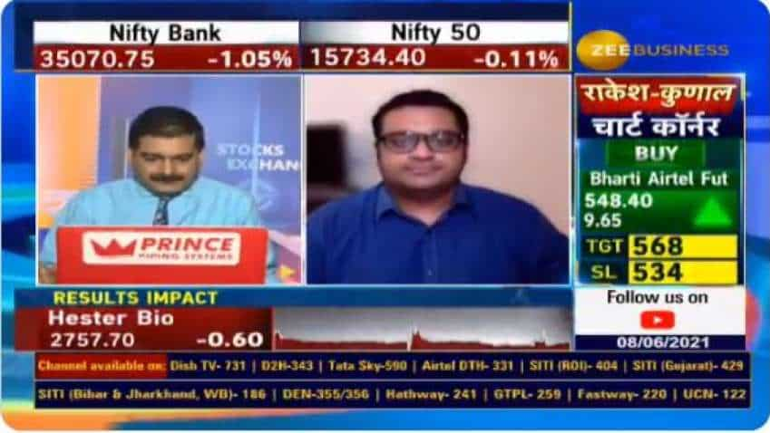ZEE BUSINESS EXCLUSIVE: Tax incentives to Oil Marketing Companies on ethanol blending? Know how OMCs IOC, BPCL, HPCL stocks may gain