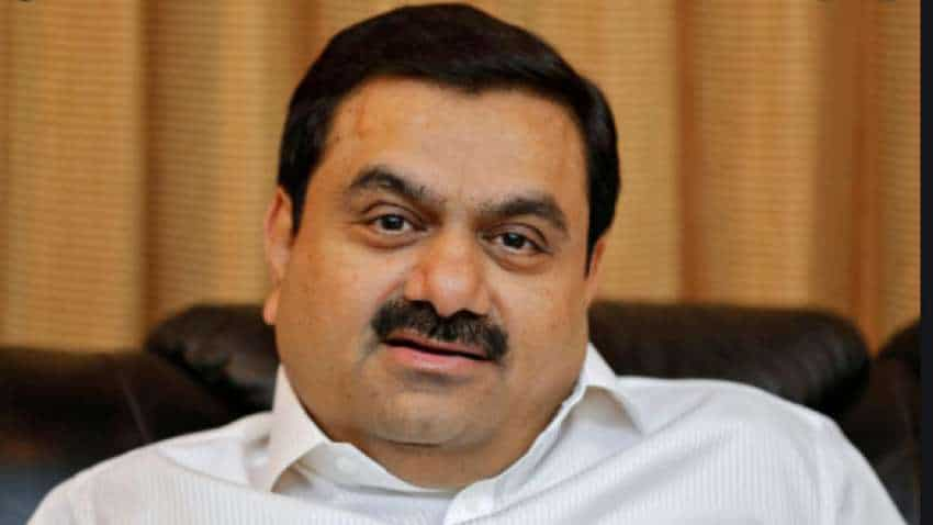 NEW HIGHS on Adani Power share price! Stock rises 10% today - details HERE